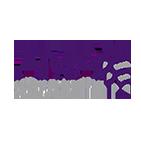 ama logo new 2